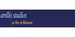 arellis-studios