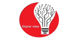 digital-idea