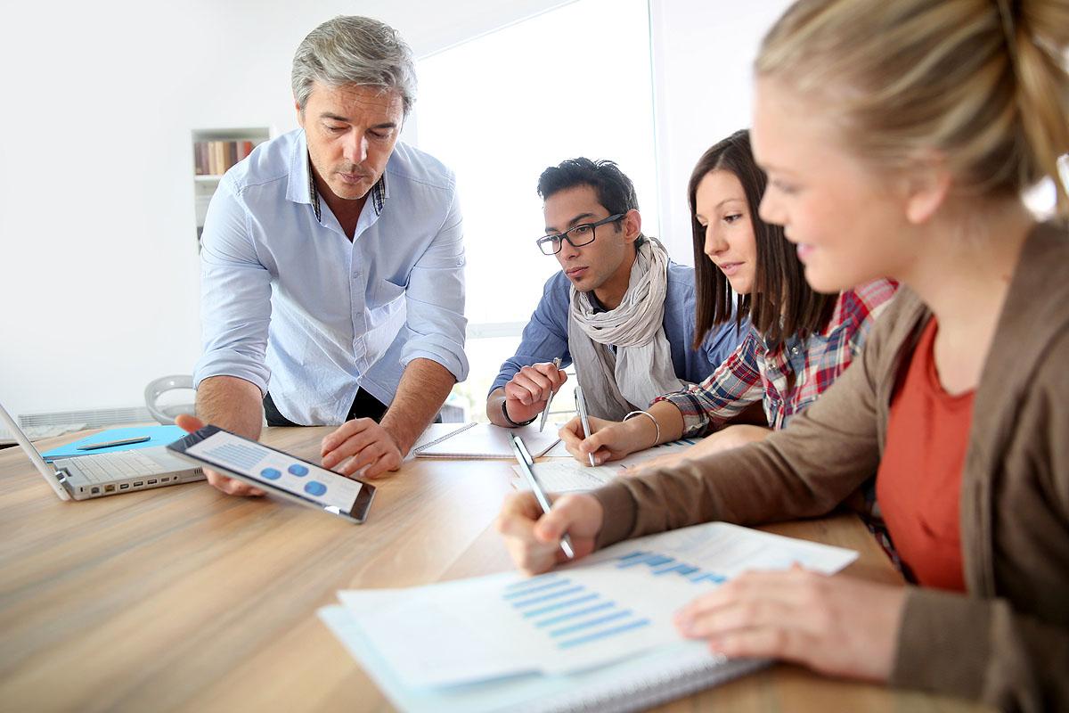 4obs σύμβουλοι επιχειρήσεων