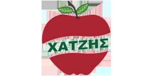 χατζης μηλα