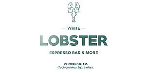 lobster cafe bar