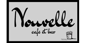 nouvelle cafe bar