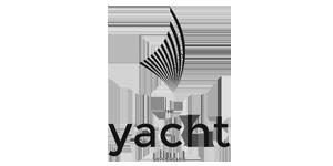 yacht cafe