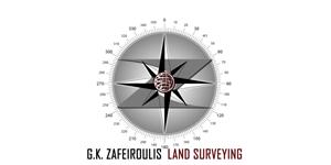 zafeiroulis